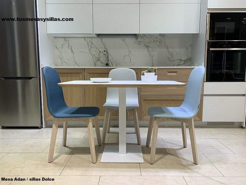 mesa-encimera-fenix-100x60