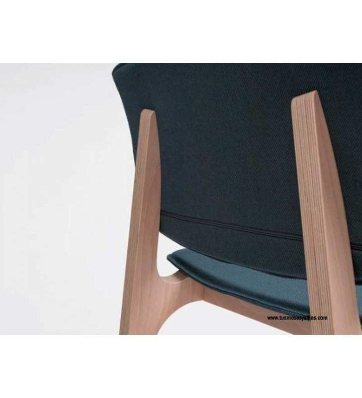 sillas-mikado-madera-cocina