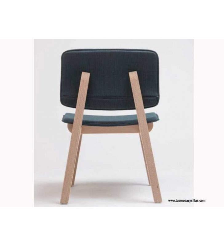 sillas-madera-nordicas-diseño