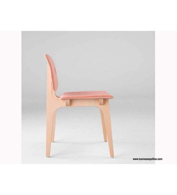 silla-madera-mikado-ondarreta
