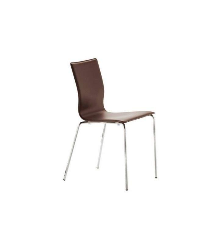 silla-dane-tapizada-cocina