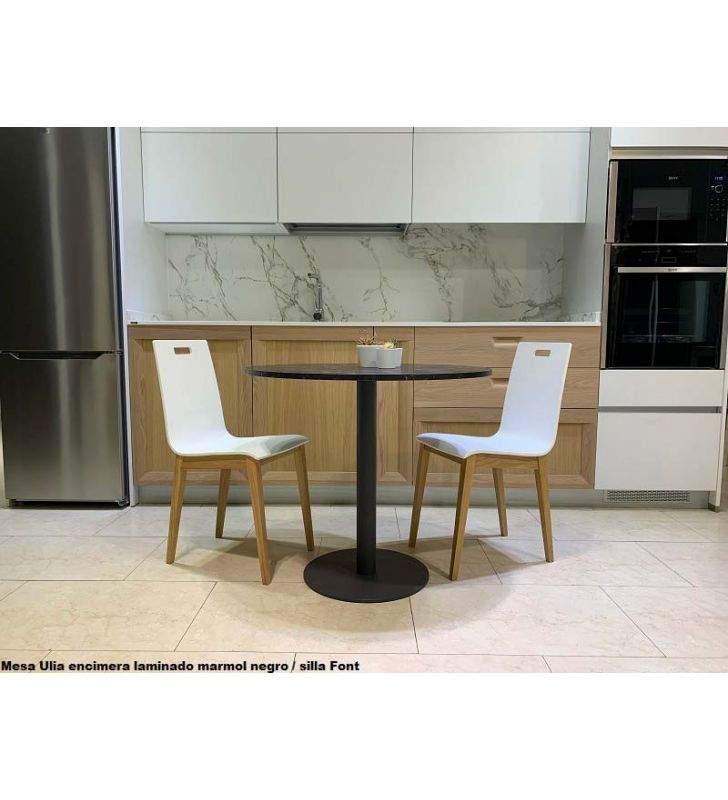 tables-80-anthracite-stratifié-marbre-noir