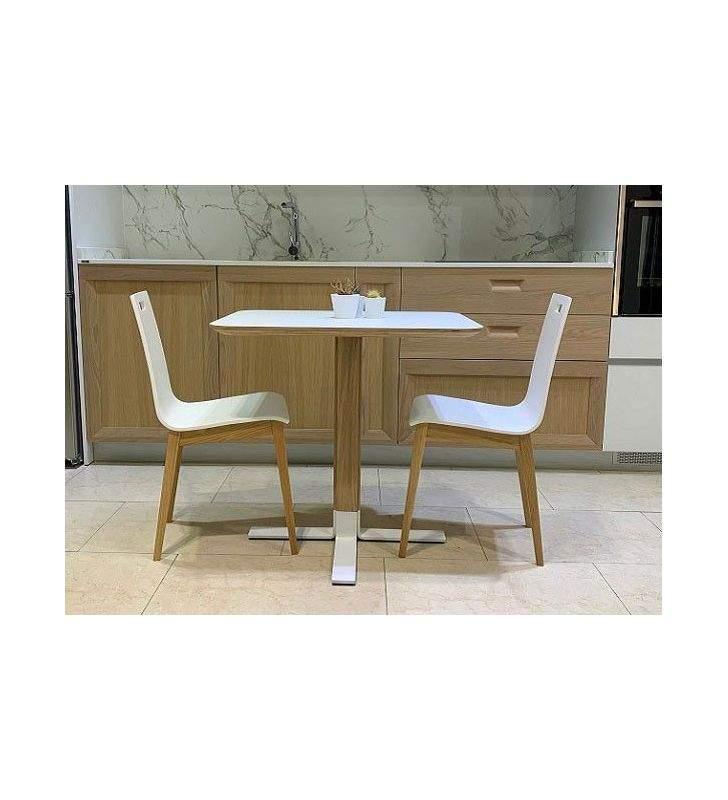 chair-font-chene-table-eki