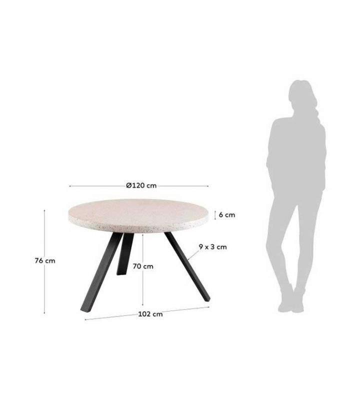 mesa-redonda-comer-terraza