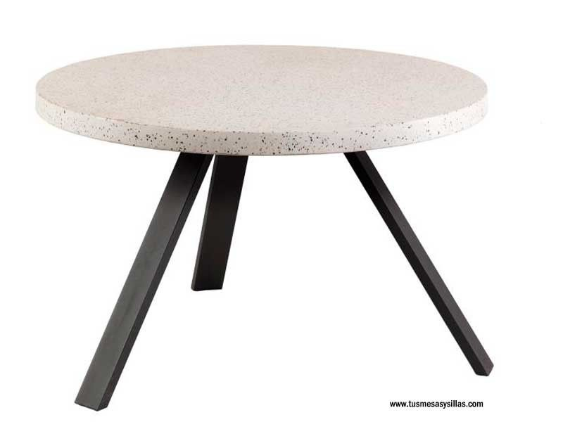 mesa-redonda-terraza-piedra