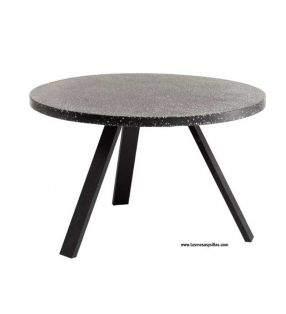 mesa-negra-terraza-redonda
