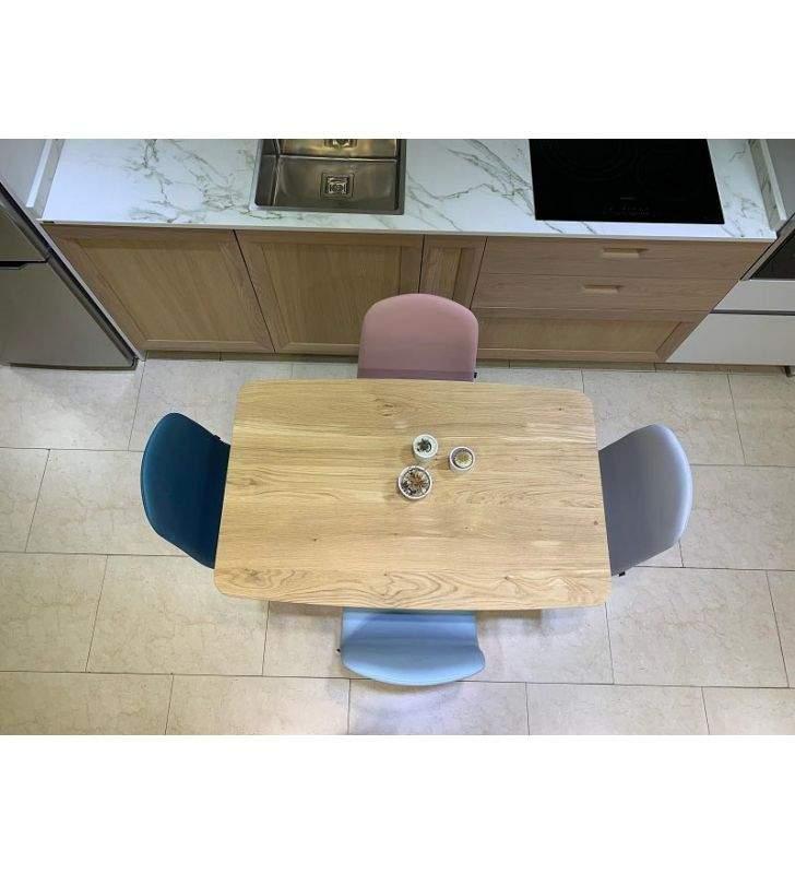 mesas-encimera-madera-roble