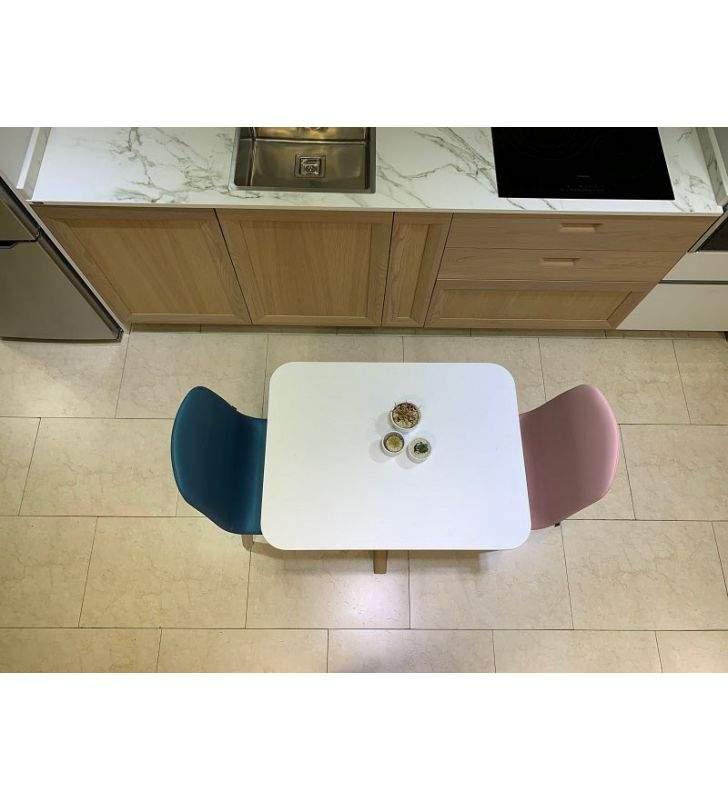 mesa-esquinas-redondeadas