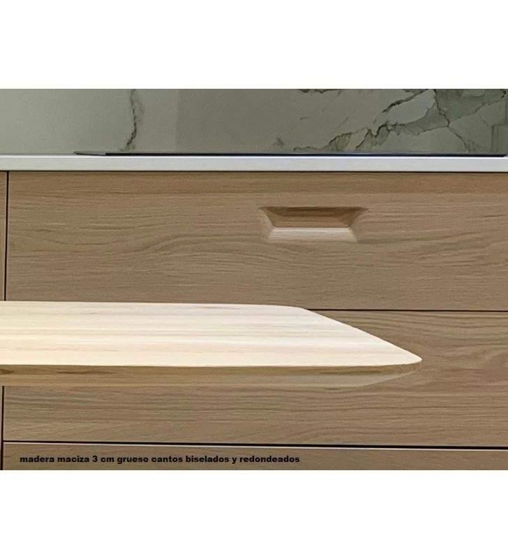 madera.maciza-roble-biselada