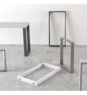 patas-mesas-mostradores-modernos