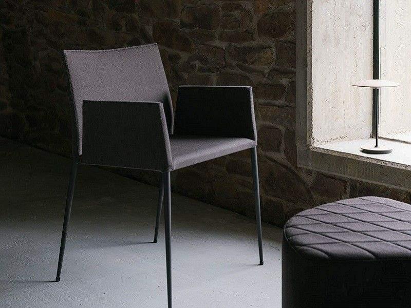 silla-brazos-moderna-comedor-moka
