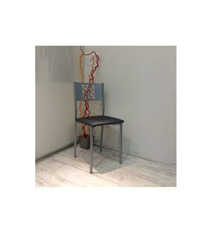 silla cocina Bilbao