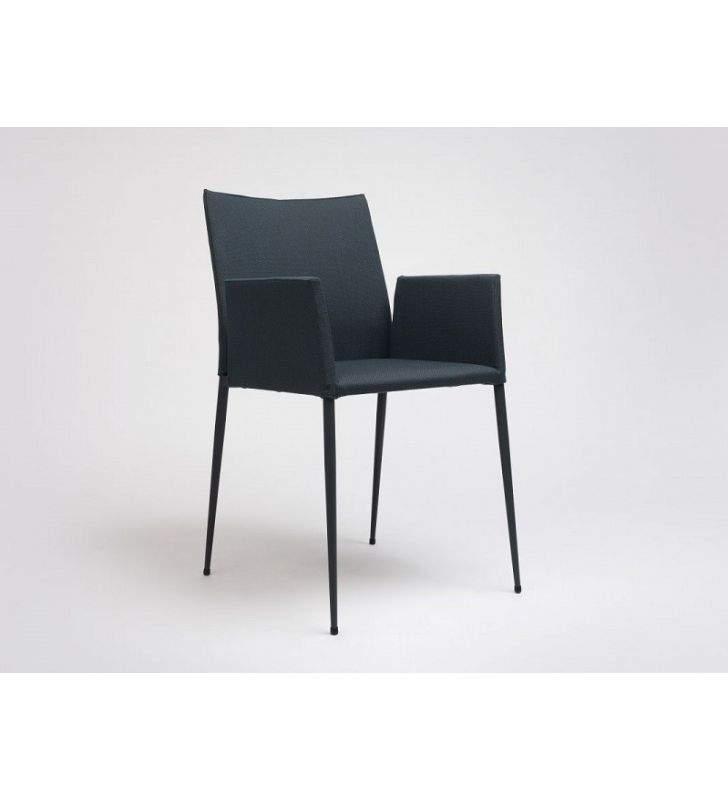 silla-tapizadas-brazos-moka