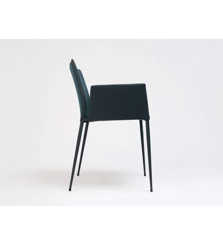 fauteuil-salle-a-manger-moderne-mocha