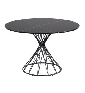 table-ronde-120-marbre-noir