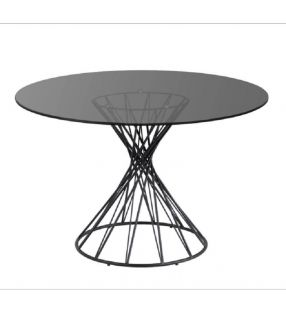Table-Inuit-120-cm-cristal