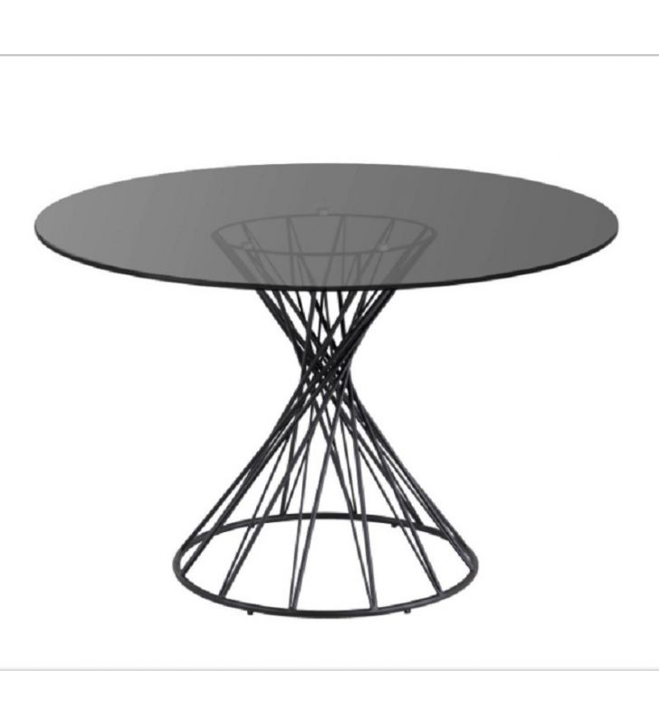 mesa-redonda-cristal-120