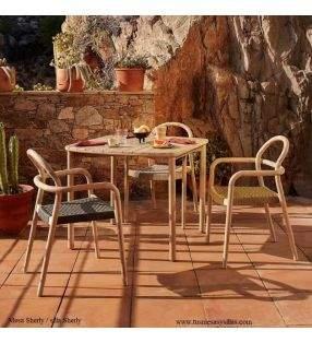 table-carrée-terrasse-90x90