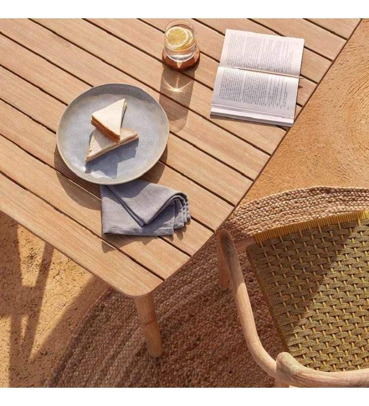 mesa-exterior-buen-precio