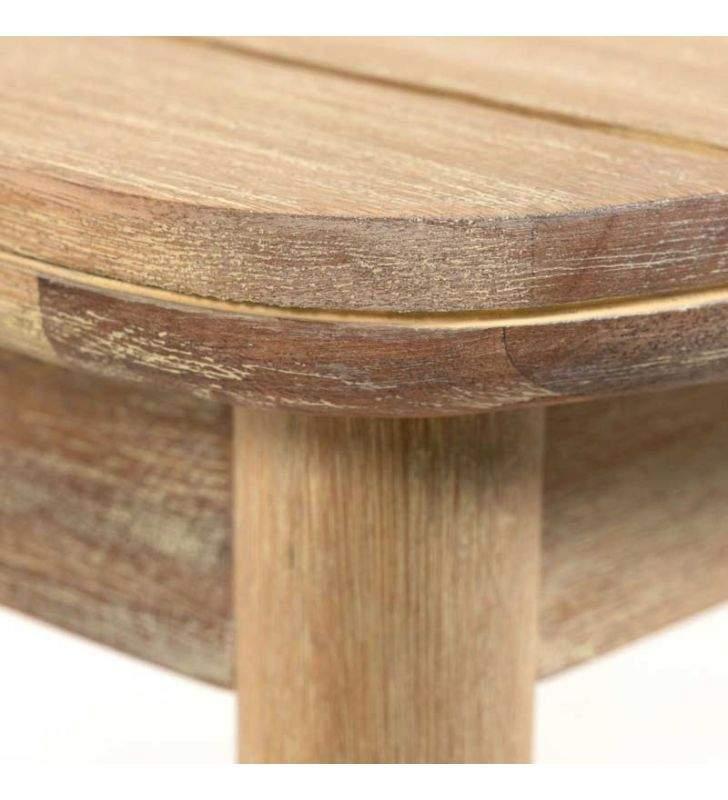 mesas-madera-exterior-terraza