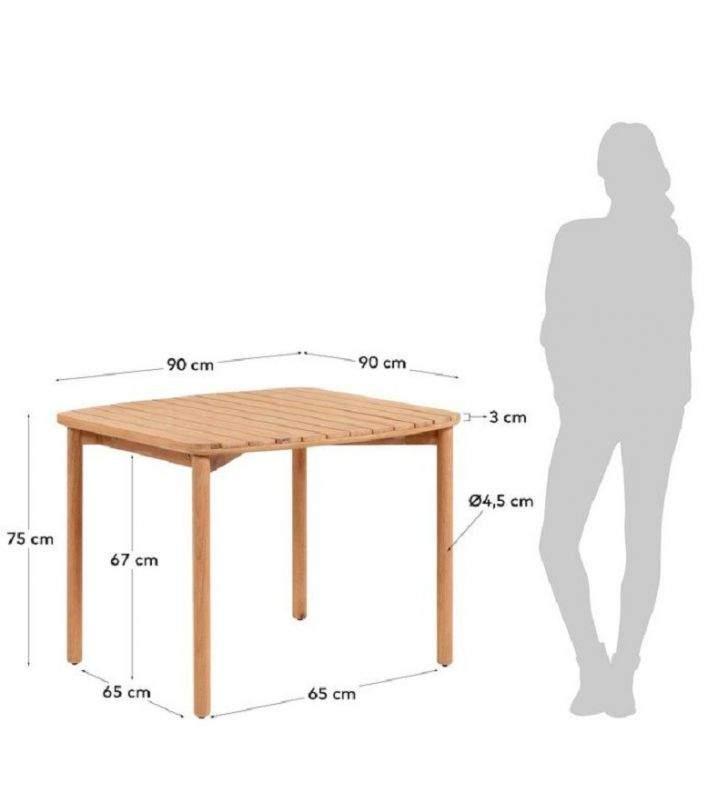 medidas-mesa-cuadrada-90x90