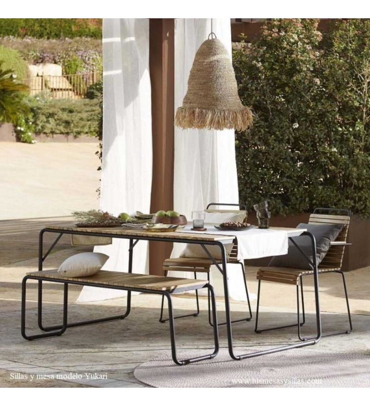 silla-apilable-terraza-madera