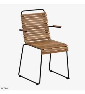 prix-chaise-yukari-kave-home