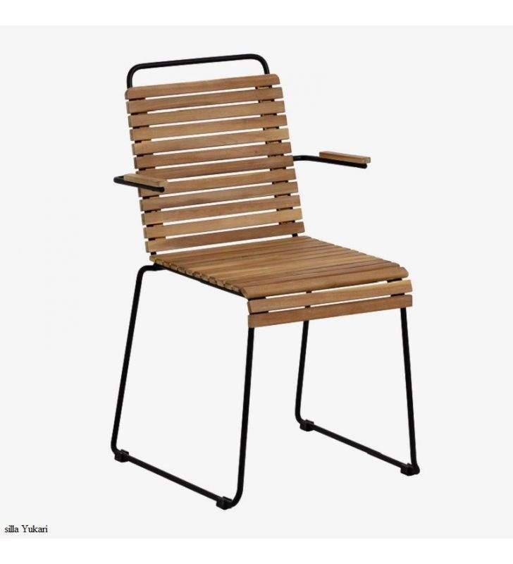 precio-silla-yukari-exterior