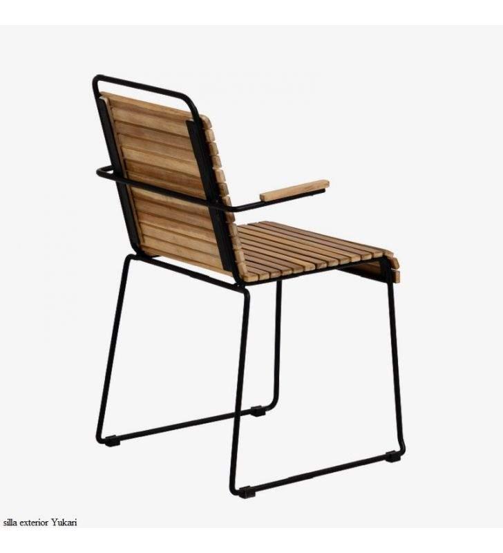 silla-apilable-terraza-jardin