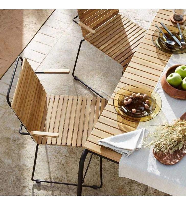 silla-modernas-porche-terraza