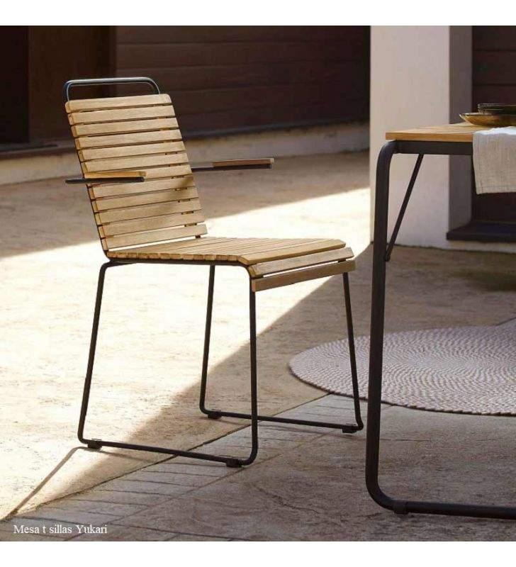 chaises-confortables-terrasse-porche