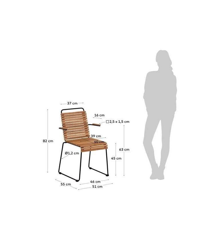 medidas-sillas-terraza-apoyabrazos-yukari