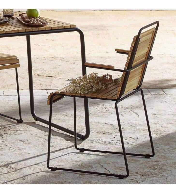 mesa-pequeña-terraza-comedor