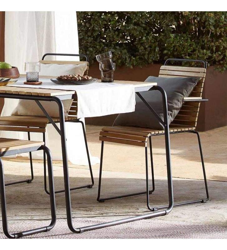 mesa-barata-terraza-comedor