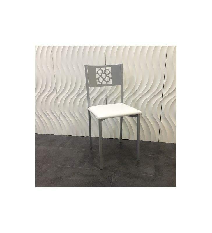 silla cocina Barcelona