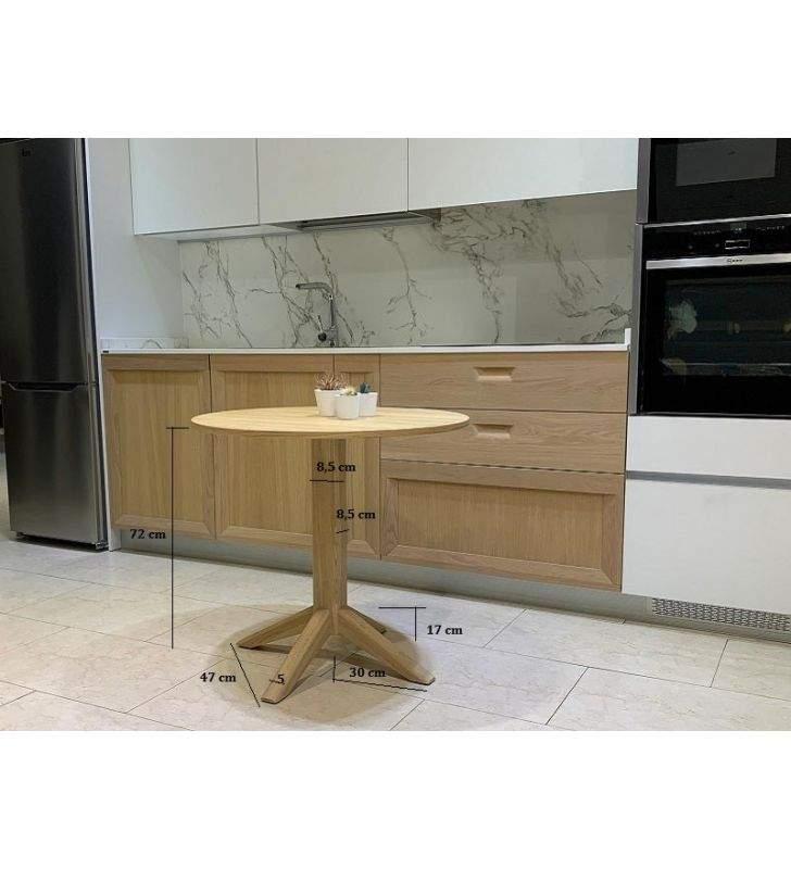 mesa-madera-maciza-roble