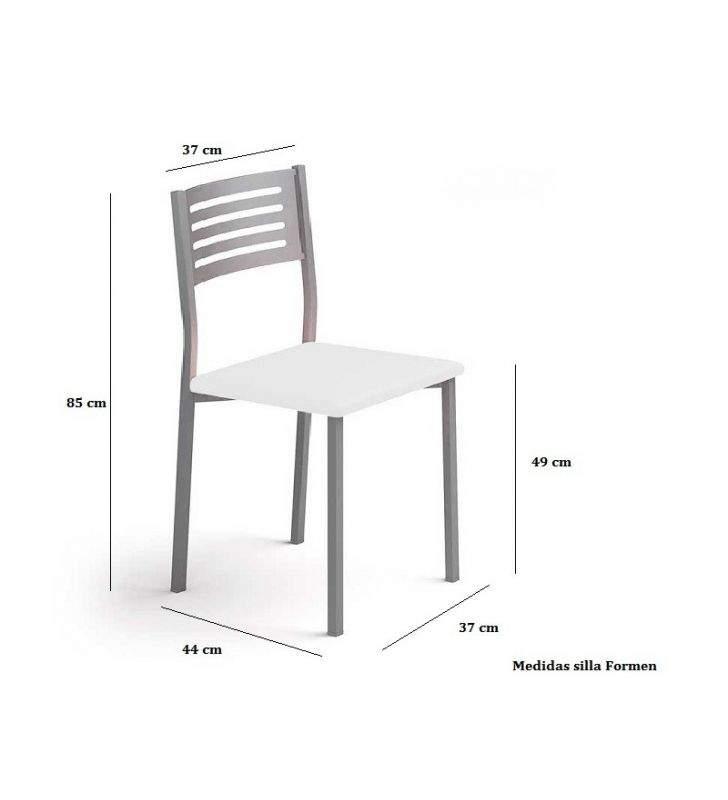 medidas-silla-formen