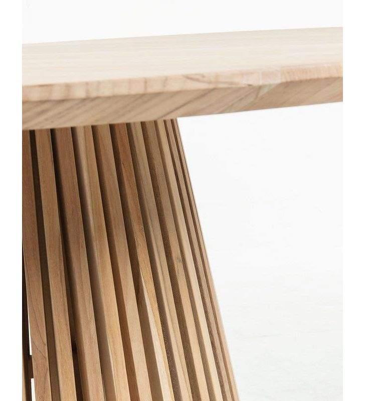 mesa.redonda-madera-6-8-personas
