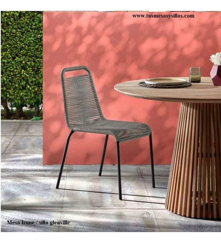 mesas-terraza-porche-irune
