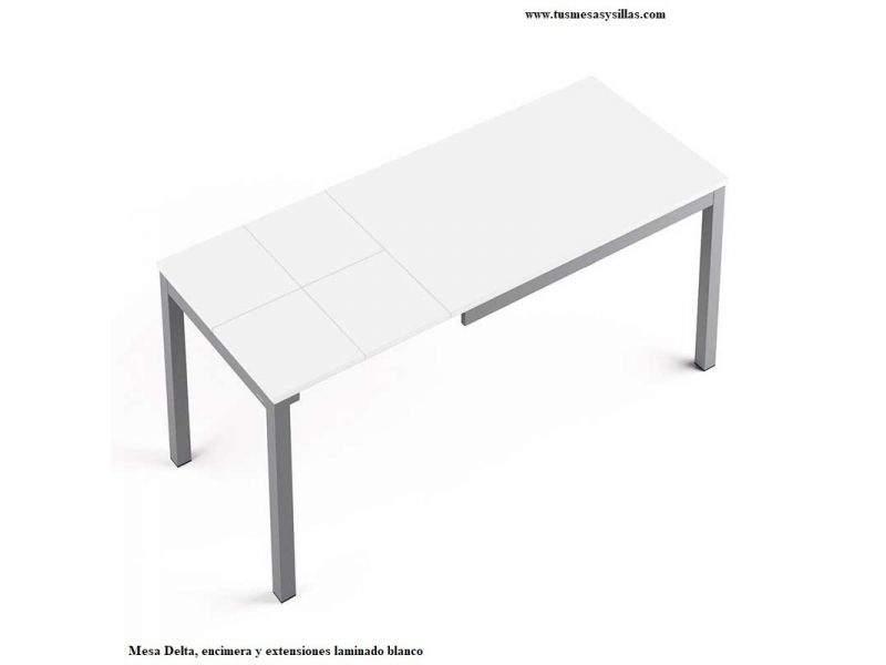 mesa-encimera-blanca-oferta