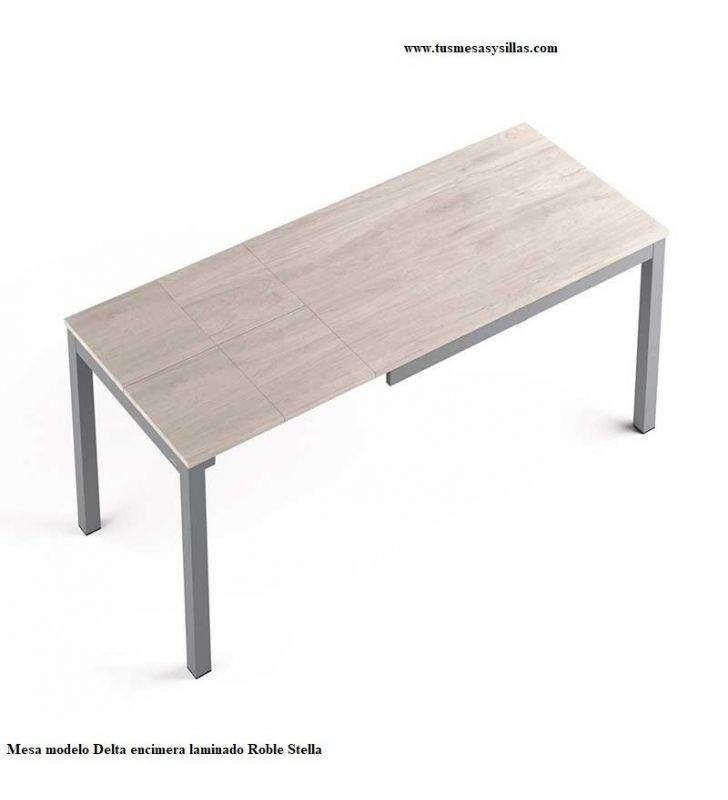 tables-plan-de-travail-en-bois-de-chene