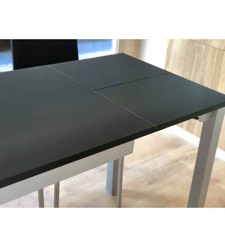 mesa-extensiones-igual-encimera