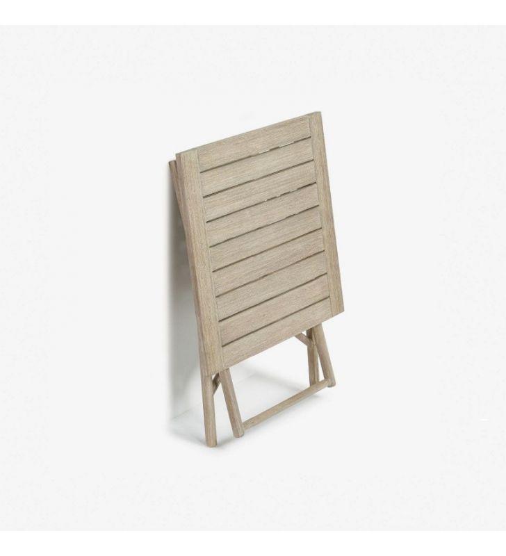 mesa-plegable-madera-picot