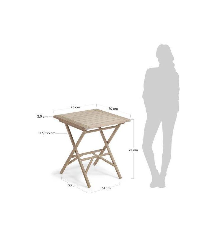 medidas-mesa-terraza-cuadrada