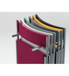 sillas-plegables-modernas-oferta
