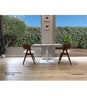 mesas-cocina-pie-central