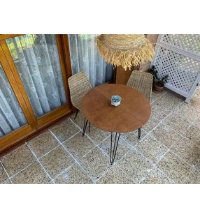 table-extensible-terrasse