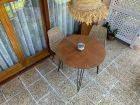 mesa-redonda-pequeña-terraza