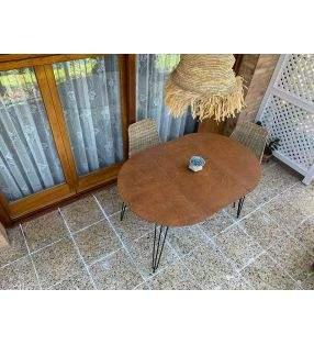 petite-table-ronde-d'extérieur