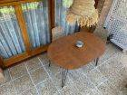 mesas-extensible-terraza-redondas